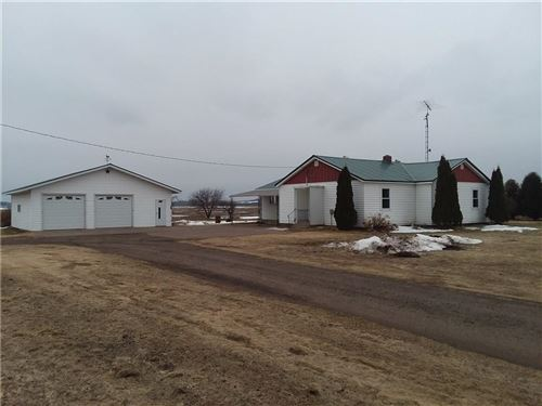 Photo of 10640 County Highway SS, Bloomer, WI 54724 (MLS # 1539191)