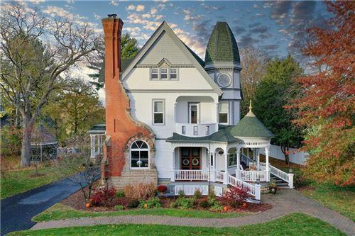 Photo of 210 Oakwood Place, Eau Claire, WI 54701 (MLS # 1548191)