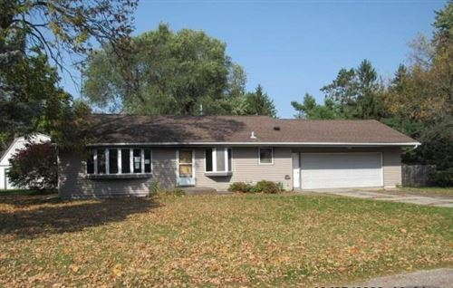 Photo of W7680 165th Avenue, Hager City, WI 54014 (MLS # 1548192)