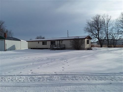 Photo of 8601 & 8603 190th Avenue, Bloomer, WI 54724 (MLS # 1553209)