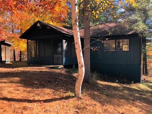 Photo of 28512 Red Wing Place, Danbury, WI 54830 (MLS # 1548221)