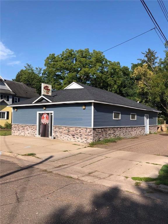 Photo of 310 Allen Street, Chippewa Falls, WI 54729 (MLS # 1544246)