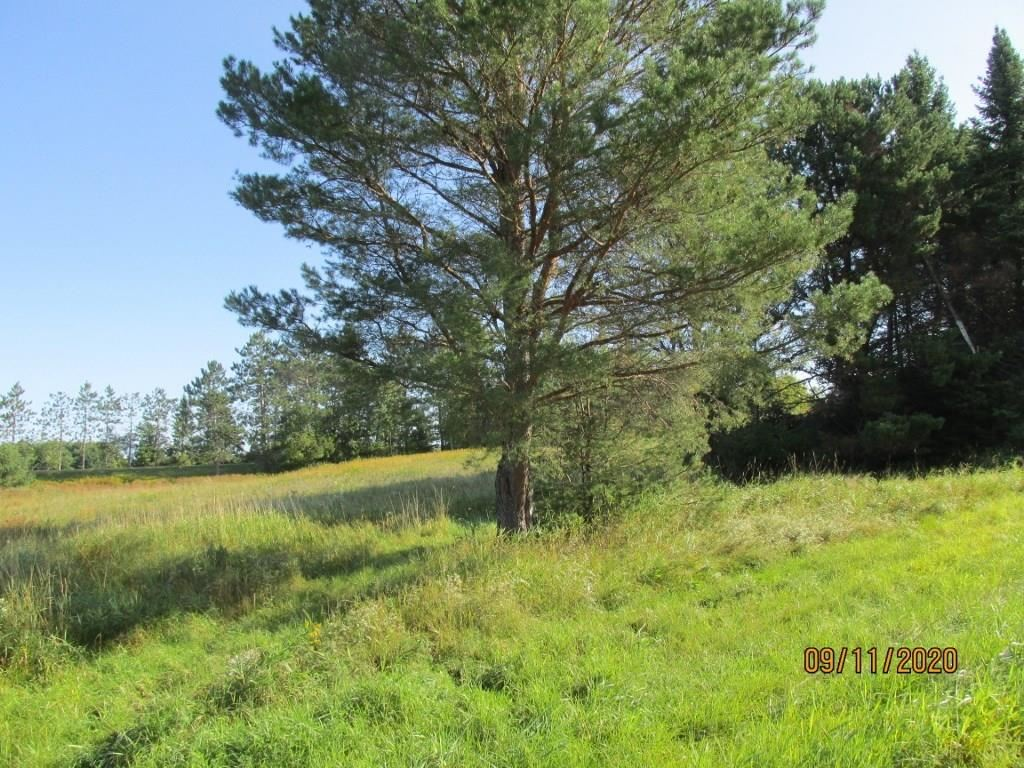 Photo of 205 S 8th Ave, Gilman, WI 54433 (MLS # 1547254)