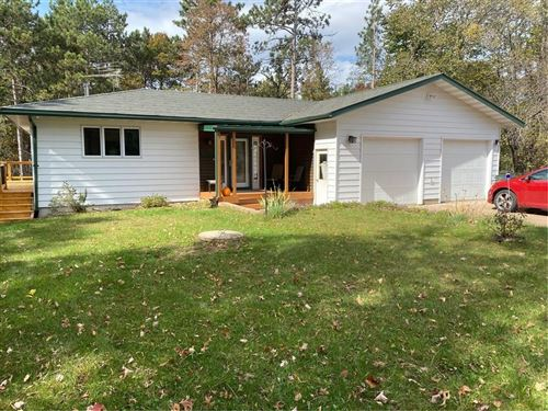 Photo of 3908 Johnson Street, Eau Claire, WI 54703 (MLS # 1548258)