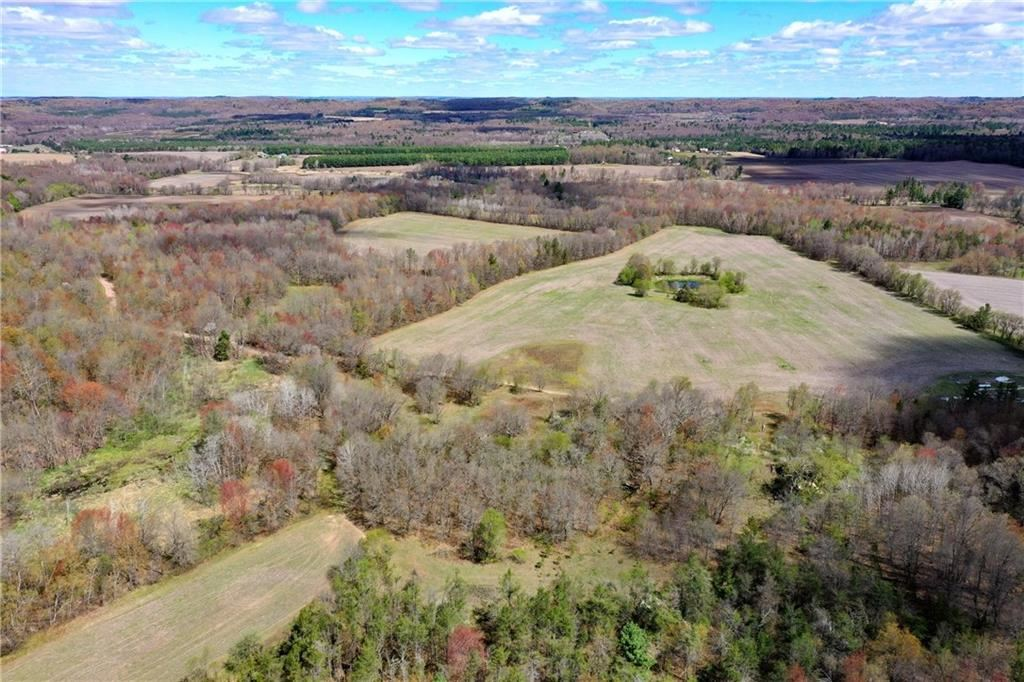 Photo of N12507 Maple Bluff Road, Osseo, WI 54758 (MLS # 1553267)