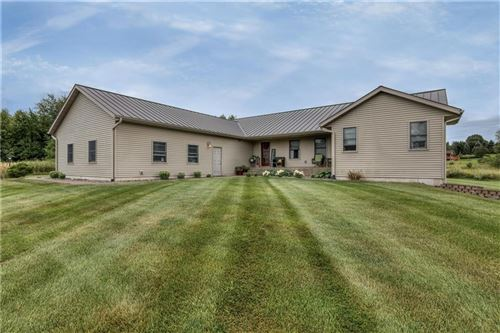 Photo of 15563 160th Avenue, Bloomer, WI 54724 (MLS # 1545268)
