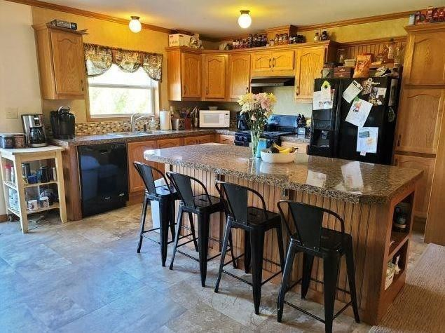 Photo of 2083 285th Avenue, Luck, WI 54853 (MLS # 1547275)