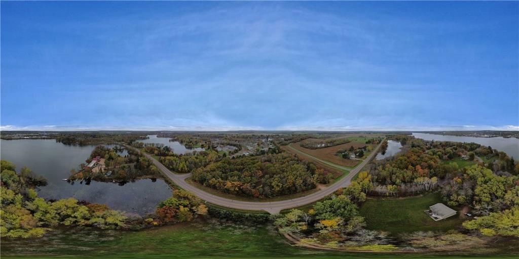 Photo of Lot 2 21 1/4 Street, Rice Lake, WI 54868 (MLS # 1559280)