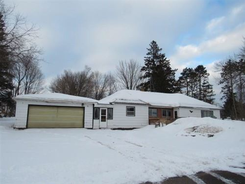 Photo of W7064 Maple Street, Conrath, WI 54731 (MLS # 1539289)