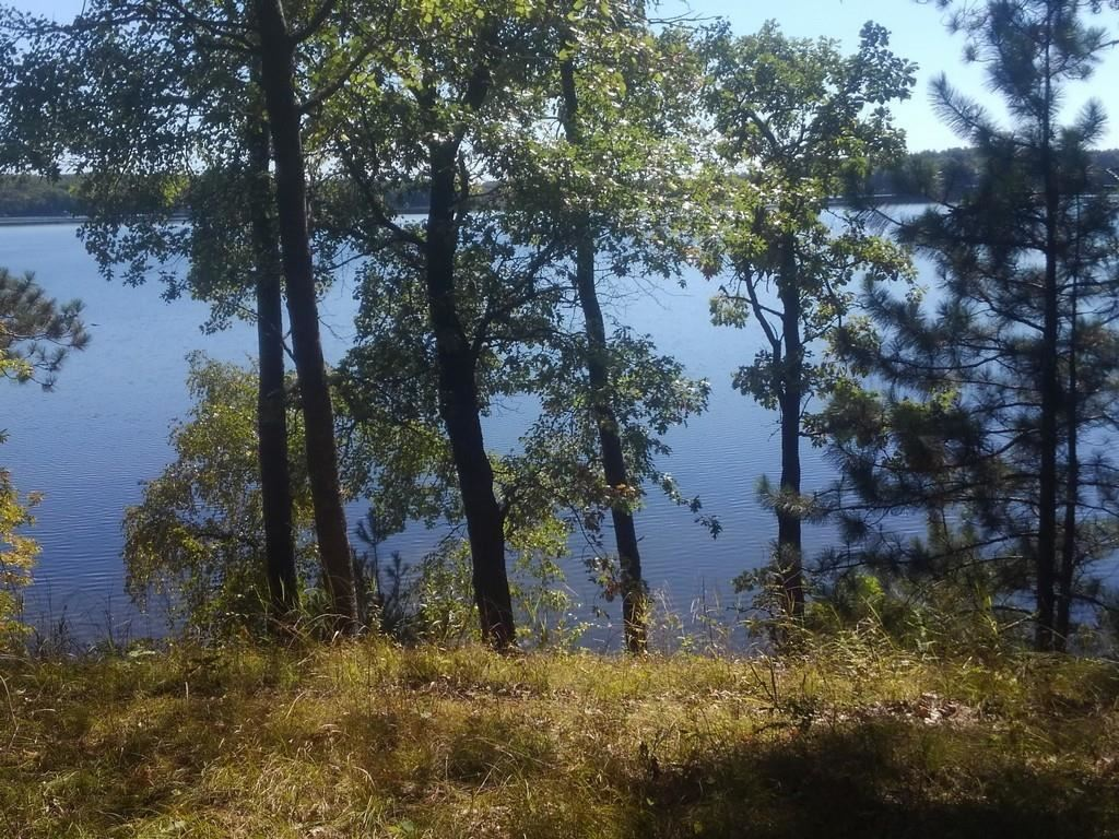 Photo of Lot 2 Peterson Trail, Spooner, WI 54801 (MLS # 1559291)