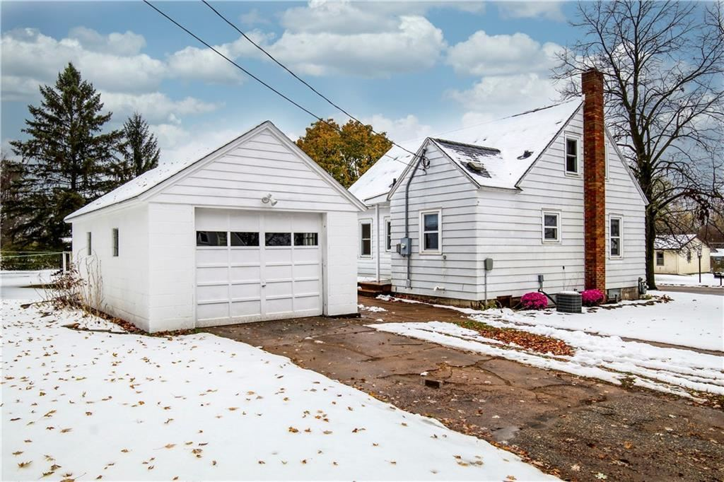 Photo of 502 S 5th Avenue, Strum, WI 54770 (MLS # 1548293)