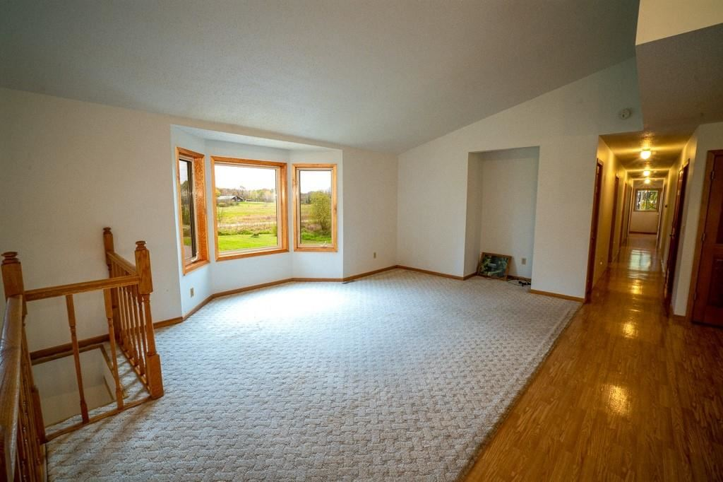 Photo of 24175 County Highway Z, Cornell, WI 54732 (MLS # 1559297)