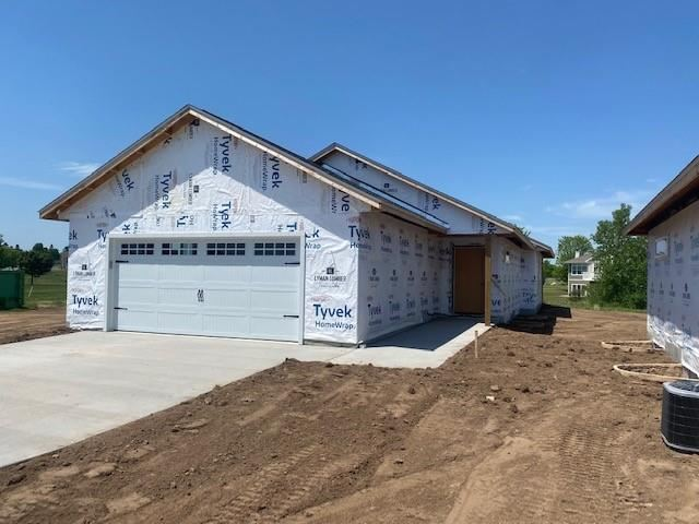 Photo of 5218 Renee Court, Eau Claire, WI 54703 (MLS # 1551299)