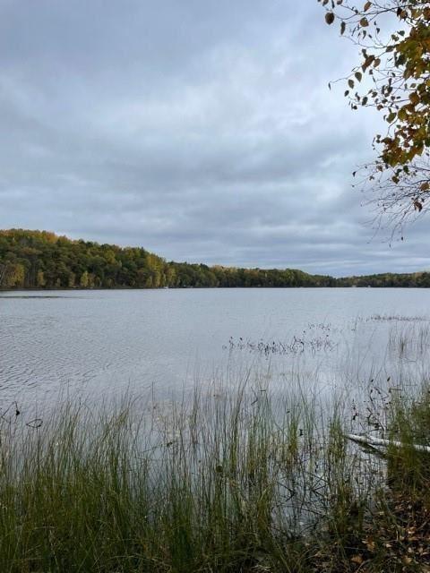 Photo of .72 Acres Loon Lake Rd, Spooner, WI 54801 (MLS # 1559300)