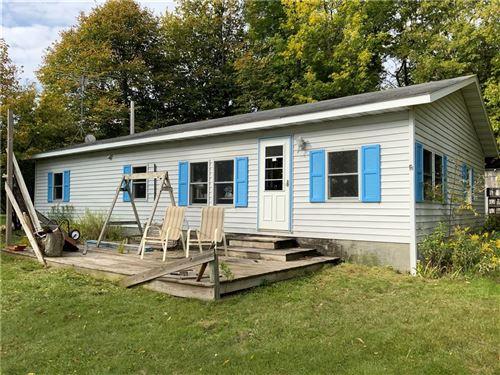 Photo of 21981 Spirit Lake Road W, Frederic, WI 54837 (MLS # 1548312)