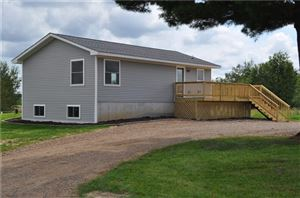 Photo of 12037 County Highway Ss, Bloomer, WI 54724 (MLS # 1534320)