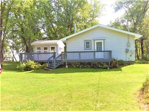 Photo of 24340 Cumberland Point Road, Siren, WI 54872 (MLS # 1532321)
