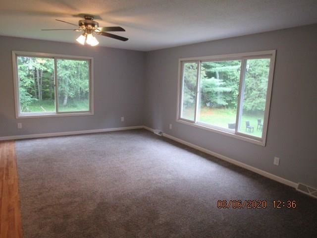 Photo of 27519 Hwy 64, Cornell, WI 54732 (MLS # 1545322)