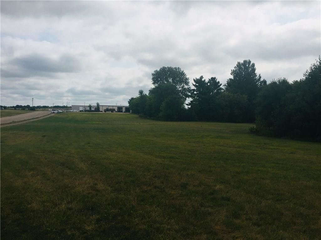Photo of 1426 Highway 64 #A, New Richmond, WI 54017 (MLS # 1523331)