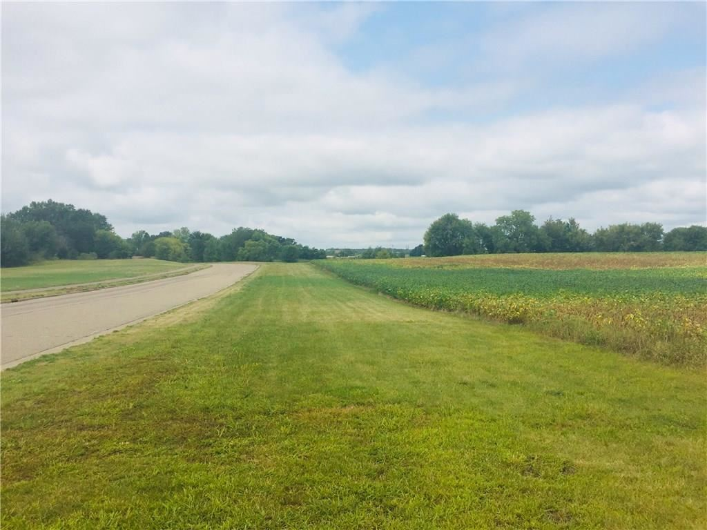 Photo of 0 Noble Road, New Richmond, WI 54017 (MLS # 1523332)