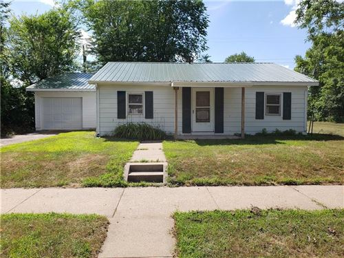 Photo of 1332 Snelling Street, Eau Claire, WI 54703 (MLS # 1544336)