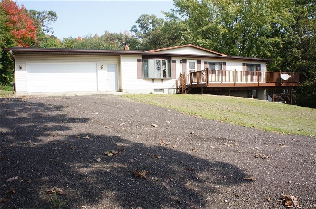 Photo of W2876 US Highway 10, Durand, WI 54736 (MLS # 1547339)