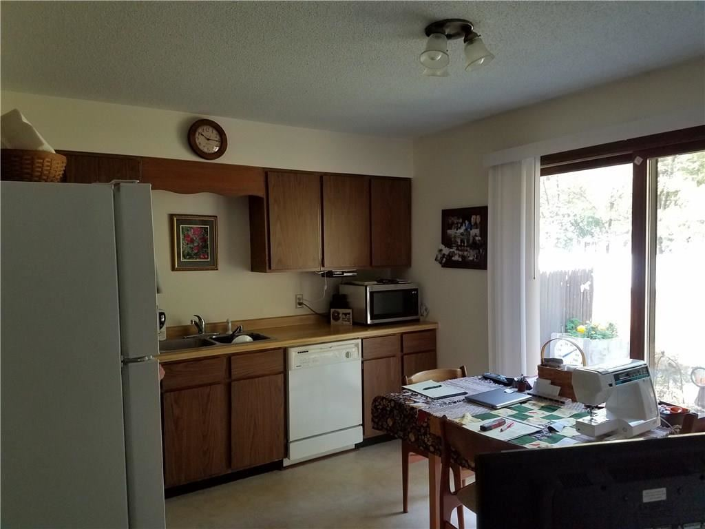 Photo of 2903 Schabacker Court #1, Menomonie, WI 54751 (MLS # 1547341)