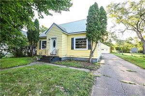 Photo of 1051 Western Avenue, Eau Claire, WI 54703 (MLS # 1535347)