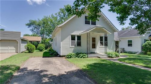 Photo of 1725 9th Street, Eau Claire, WI 54703 (MLS # 1544347)