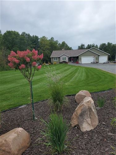 Photo of 14223 N Dickerson Avenue, Thorp, WI 54771 (MLS # 1548347)
