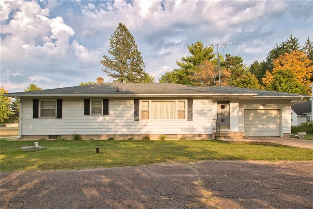 Photo of 3347 State Street, Eau Claire, WI 54701 (MLS # 1547347)