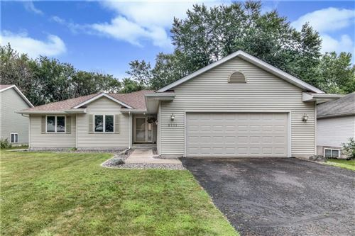 Photo of 2711 Pine View Road, Eau Claire, WI 54703 (MLS # 1544355)