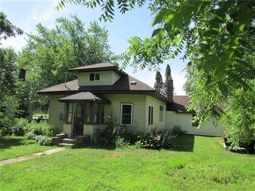 Photo of 522 Oak Street, Spooner, WI 54801 (MLS # 1544359)