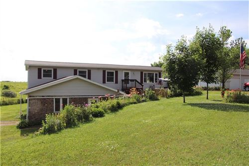 Photo of 17175 Hwy F, Bloomer, WI 54724 (MLS # 1544365)