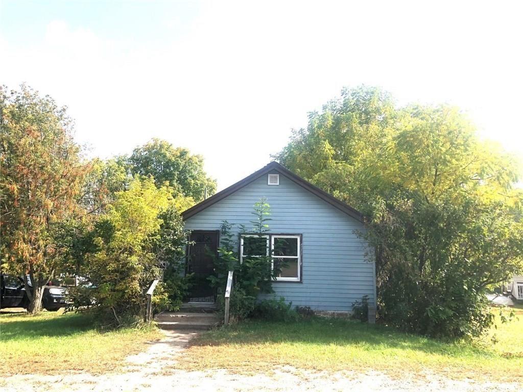 Photo of 906 Scribner Street, Spooner, WI 54801 (MLS # 1547373)