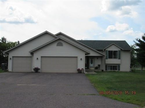 Photo of 9896 172nd Street, Chippewa Falls, WI 54729 (MLS # 1545374)