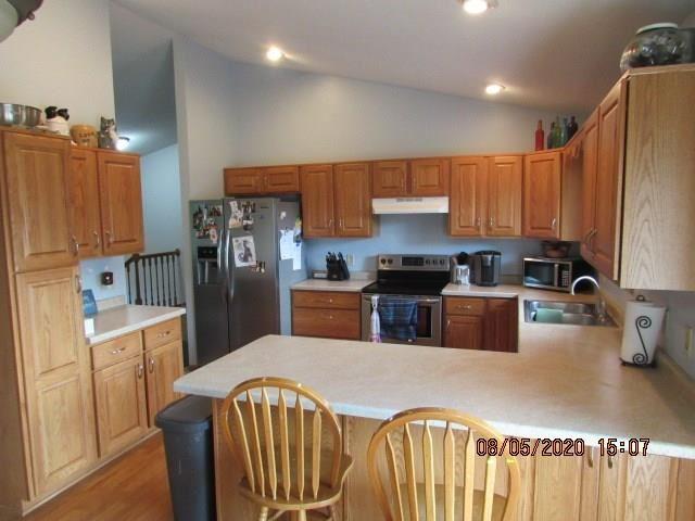 Photo of 9896 172nd Street, Chippewa Falls, WI 54729 (MLS # 1545374)