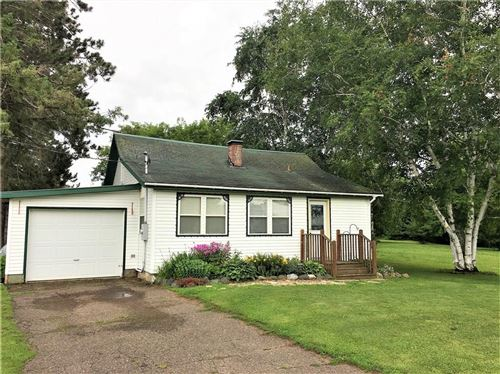 Photo of 2112 295th Avenue, Luck, WI 54853 (MLS # 1544375)