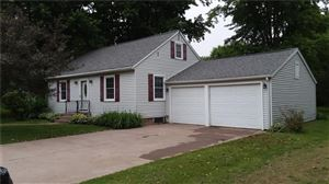 Photo of E9355 1343rd Avenue, Sand Creek, WI 54765 (MLS # 1532387)