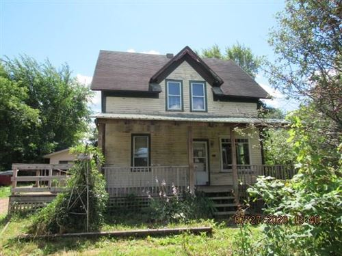Photo of 314-316 E Main St, Fairchild, WI 54741 (MLS # 1544389)