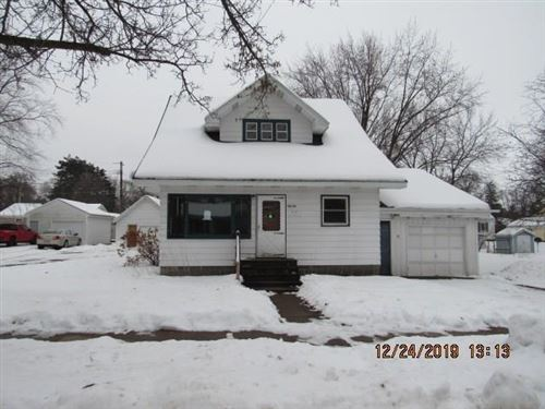 Photo of 13113 7th Street, Osseo, WI 54758 (MLS # 1538396)