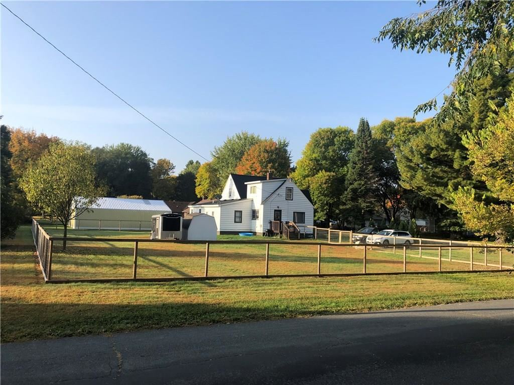 Photo of 108 15th Street SE, Menomonie, WI 54751 (MLS # 1547398)