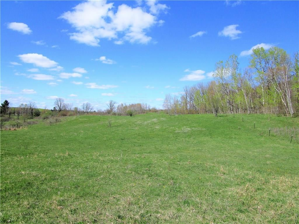Photo of 0 120th Street, Frederic, WI 54837 (MLS # 1548400)