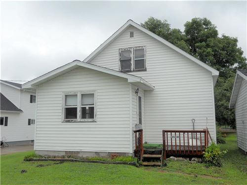 Photo of 35430 4th Street, Independence, WI 54747 (MLS # 1544416)