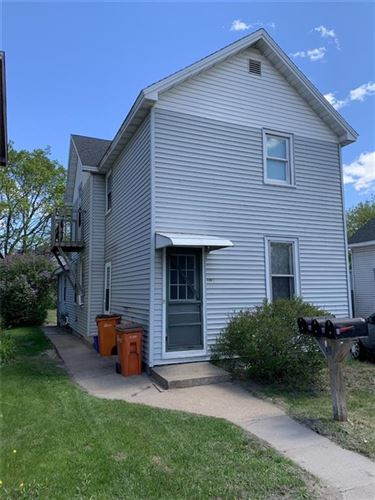 Photo of 539 Germania Street #1,2,3, Eau Claire, WI 54703 (MLS # 1553422)