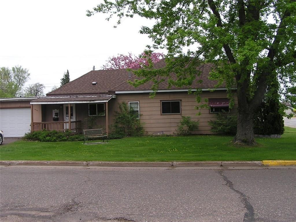 Photo of 619 Lake Avenue W, Ladysmith, WI 54848 (MLS # 1542435)