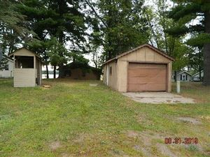 Photo of 24868 Narrows Drive, Siren, WI 54872 (MLS # 1535438)