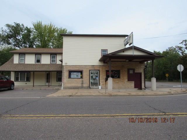 Photo of 19990 Hwy X, Chippewa Falls, WI 54729 (MLS # 1538447)