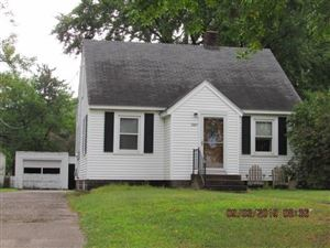 Photo of 1065 Western Avenue, Eau Claire, WI 54703 (MLS # 1535485)