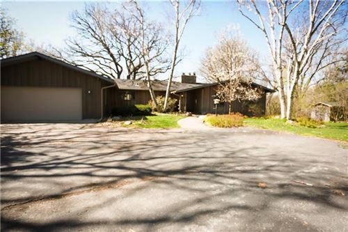 Photo of 1046 Southfork Drive, River Falls, WI 54022 (MLS # 1553489)